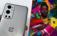 İşte OnePlus 9 serisi ile çekilen ilk fotoğraflar