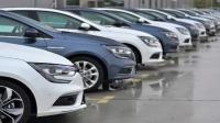 Otomobil satışlarında taksit dönemi başladı!