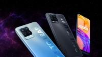 Realme 8 ve 8 Pro tanıtıldı: Özellikleri ve fiyatı