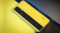 Realme GT 5G tanıtıldı! İşte özellikleri ve fiyatı