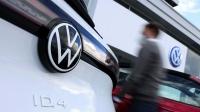 Volkswagen'in erken 1 Nisan şakası herkesi şaşırttı