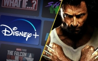 Disney Plus'tan X-Men sürprizi: Wolverine