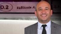 VeBitcoin CEO'su için gözaltı kararı