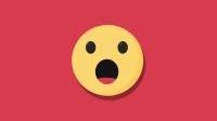 Adobe'den emoji çeşitliliği hakkında çarpıcı rapor