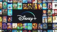 Disney Plus Türkiye fiyatı ile ilgili çarpıcı detay