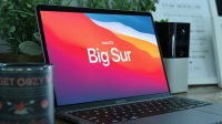 macOS Big Sur 11.3 çıktı: Mac'e yeni özellikler geldi