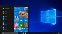 Microsoft, Windows 10 sorunlarıyla tekrar gündemde