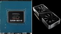 NVIDIA, RTX 3060 için madencilik engelinde kararlı