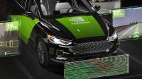 NVIDIA'dan iddialı hamle: Saniyede bin trilyon işlem