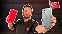 Amiral gemisi katili OnePlus 9 Pro kutusundan çıkıyor!