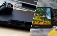 PS3 ve PS Vita için müjde! Sony'den geri adım