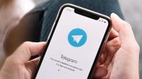 Telegram güncellendi! İşte 5 yeni şahane özellik