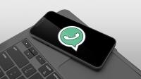 WhatsApp kalın yazma nasıl yapılır?