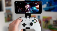 Xbox Cloud Gaming PC'ye ve iOS'a geliyor