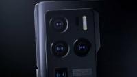 ZTE Axon 30 Ultra'nın dudak uçuklatan fiyatı sızdı