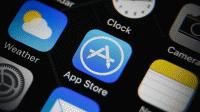App Store kar oranıyla dudak uçuklattı