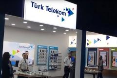 Türk Telekom, Empati Programı'nı başlatıyor