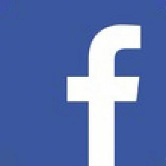 Windows 8.1'e Facebook Uygulaması!
