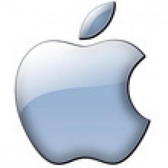 Apple Çalışanlarına Sahte Projeler