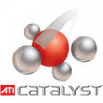 AMD, Catalyst 11.12'yi duyurdu