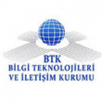 BTK 3G Reklamlarına Dur Dedi
