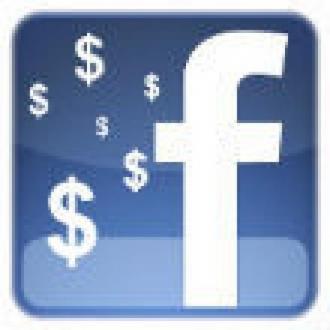 Facebook'ta Parayı Veren Düdüğü Çalar!
