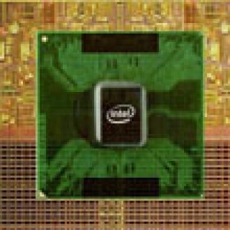 Intel, Üst Seviyede 165 Wattı Görecek