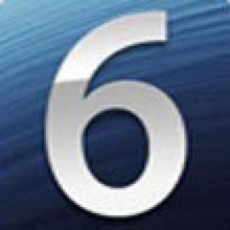iOS 6.0.1 Ne Zaman Gelecek?