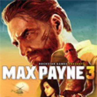Max Payne 3 Hilecileri Bir Arada Toplanacak