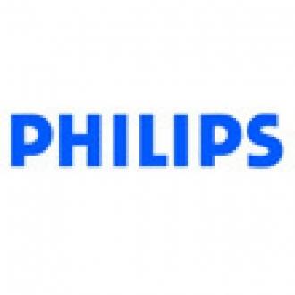 Philips, Geleceğin Tasarımlarını Tanıttı
