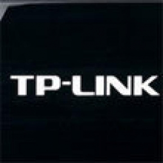 TP-LINK TD-WDR3600 Video İnceleme