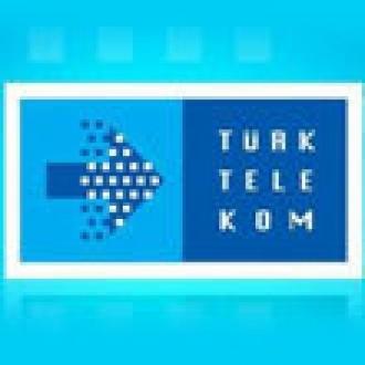 Türk Telekom 3. Çeyrek Mali Raporu Açıklandı