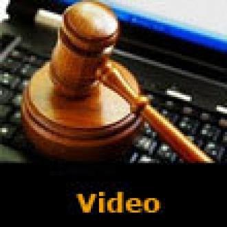 Diji Hukuk – Sosyal Medyada Nefret Suçları