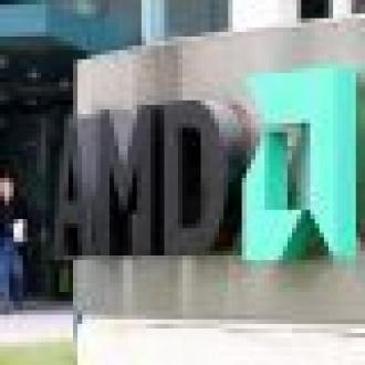AMD'nin Yol Haritası Açıklandı