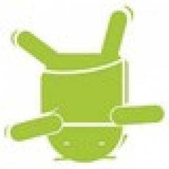 En Çok Android 2.1 Kullanılıyor