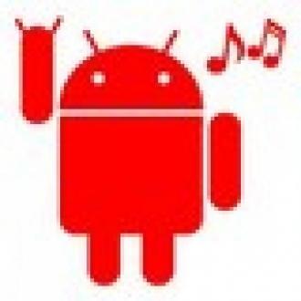 Android 2.2 Froyo Duyuruldu