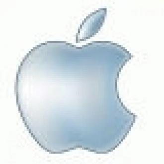 Steve Jobs Veda mı Ediyor?