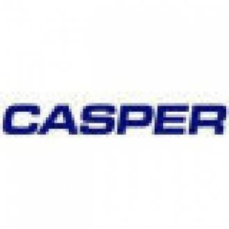 Casper'dan Dokunmatik Ultrabook
