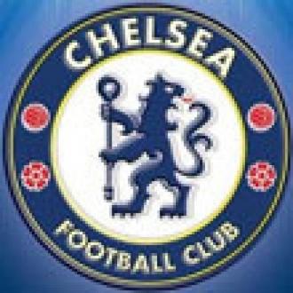 Chelsea, Twitter'da Bayern'i Yendi