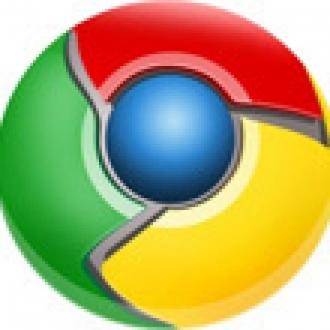 Google Chrome Tarayıcılara Reklam Geldi