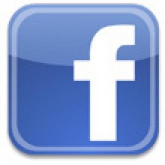 Facebook Yardım Servisi Yenilendi
