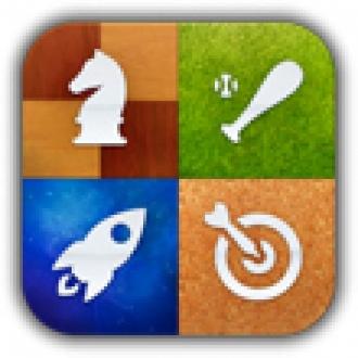 En İyi iPhone Oyunları – Bölüm 3