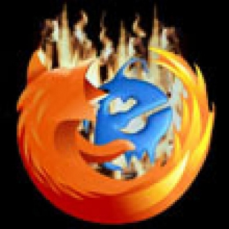 Firefox 4, IE 9'u İkiye Katladı