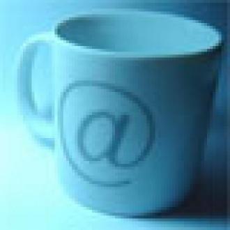 Web Sayfalarını E-Posta ile Gönderin