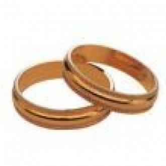 Evlilerin Yüzde 75'i Boşanıyor!