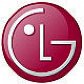 LG'den Yeni BX580 Blu-ray Oynatıcı