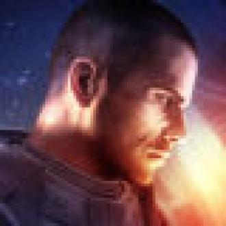 Mass Effect 3'ün Çıkış Tarihi Değiştirildi!