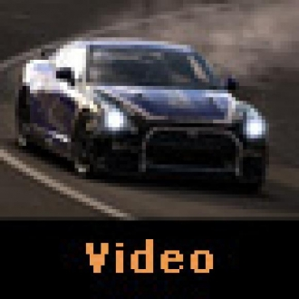 Need for Speed: Shift Video İnceleme