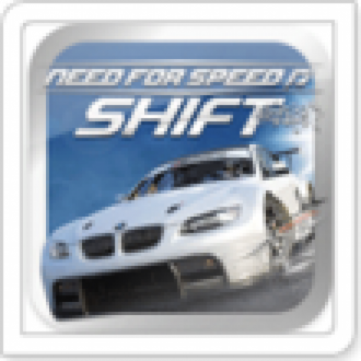 Need for Speed Shift'i Bedava İndirin