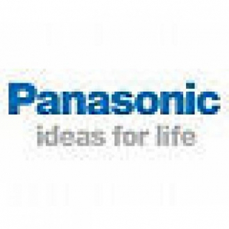 Panasonic'ten Dev 3D Deneyimi
